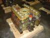 14-917-engine_1
