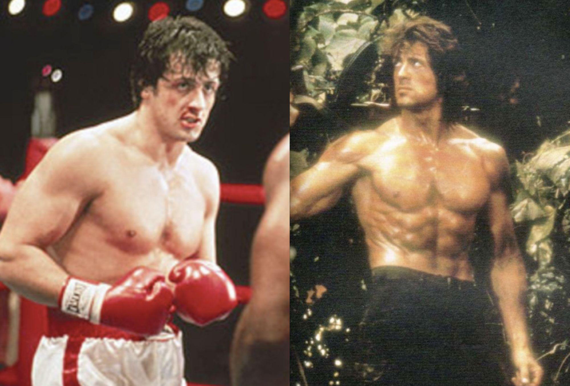 07-Rocky-vs-Rambo-2-bad-comparison