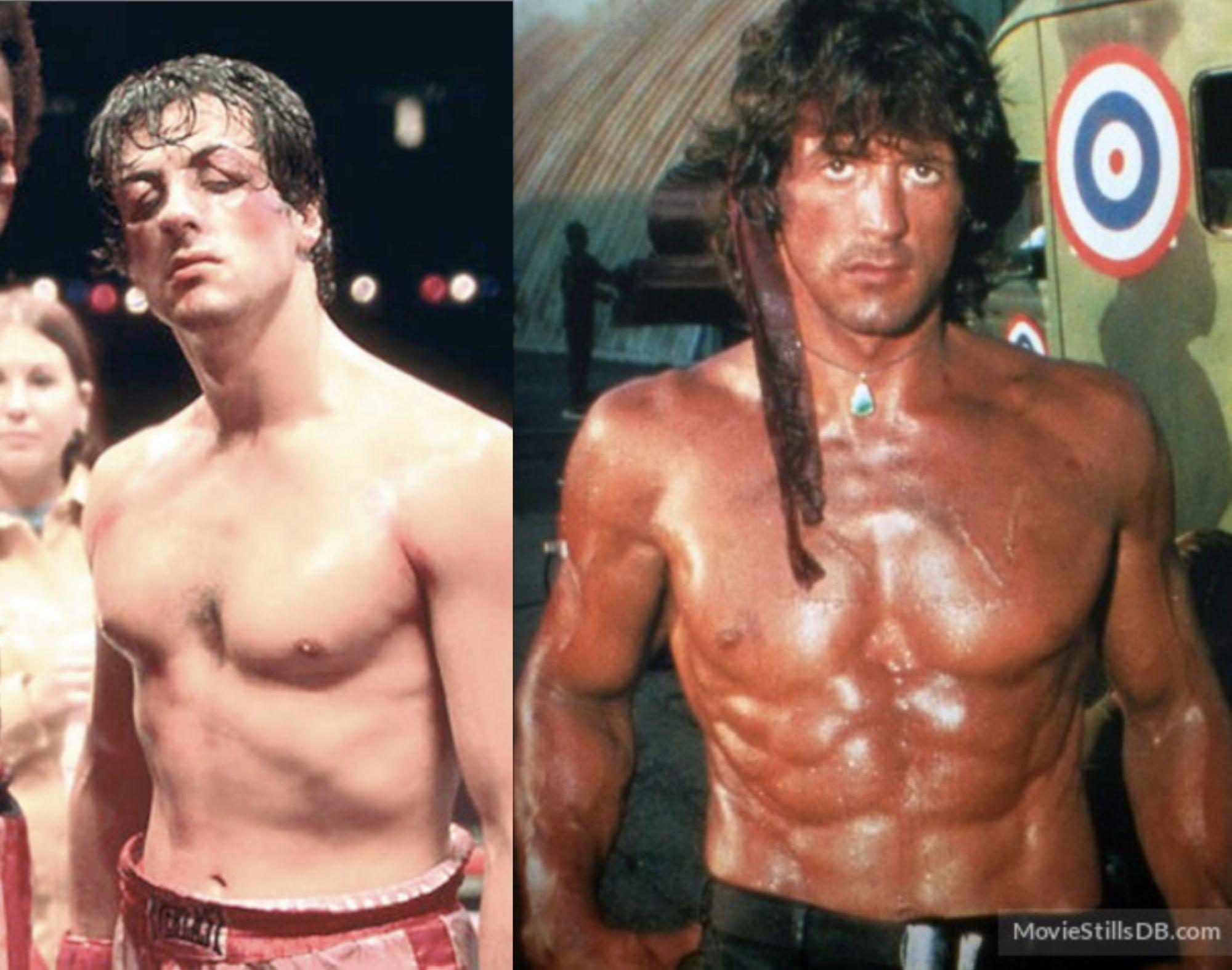 08-Rocky-vs-Rambo-2-good-comparison