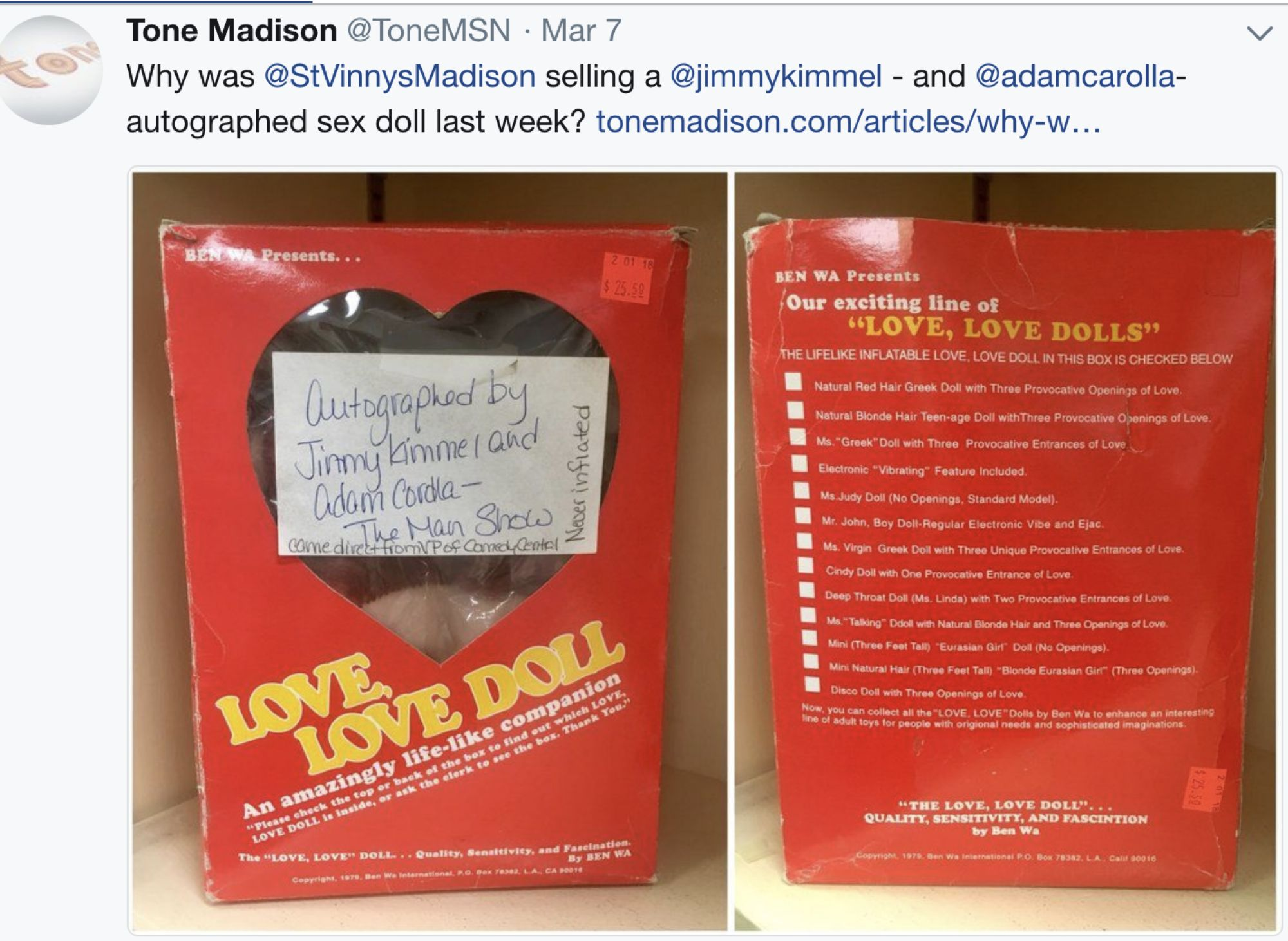 10-Adam-and-Jimmy-signed-love-doll