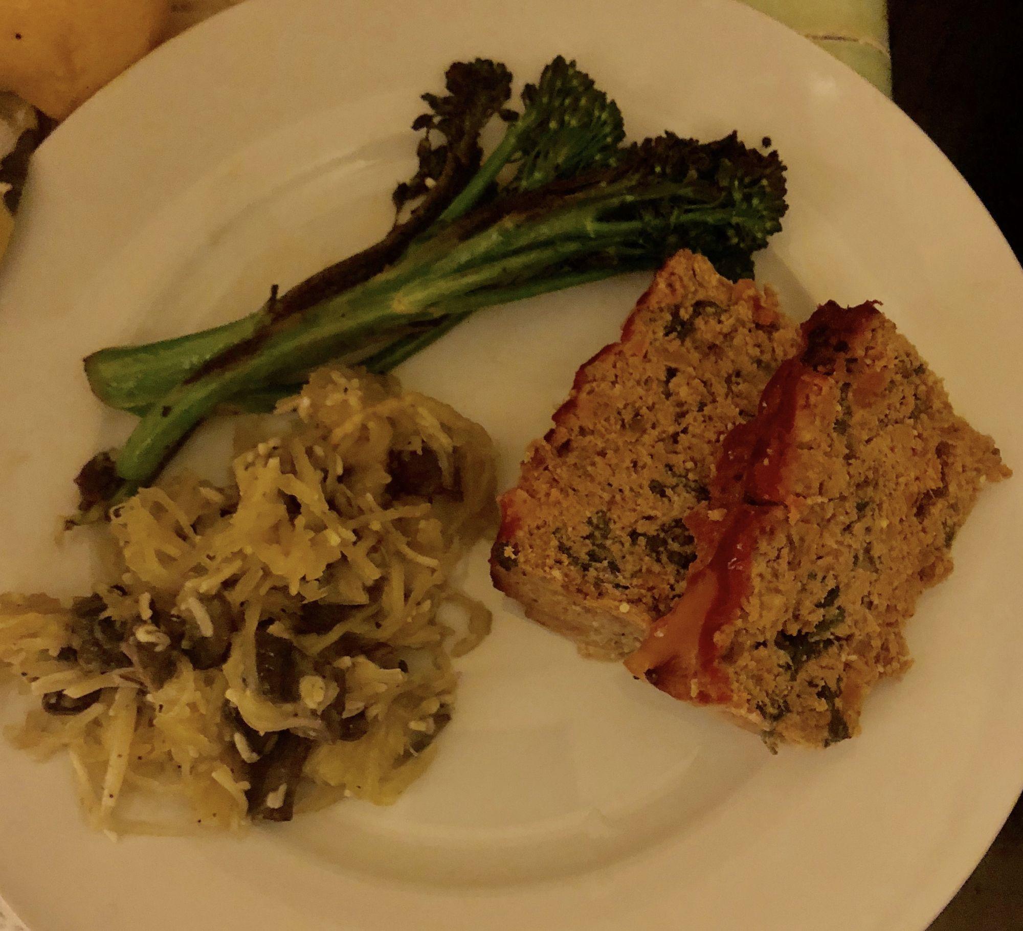 01-Gina's-Dinner