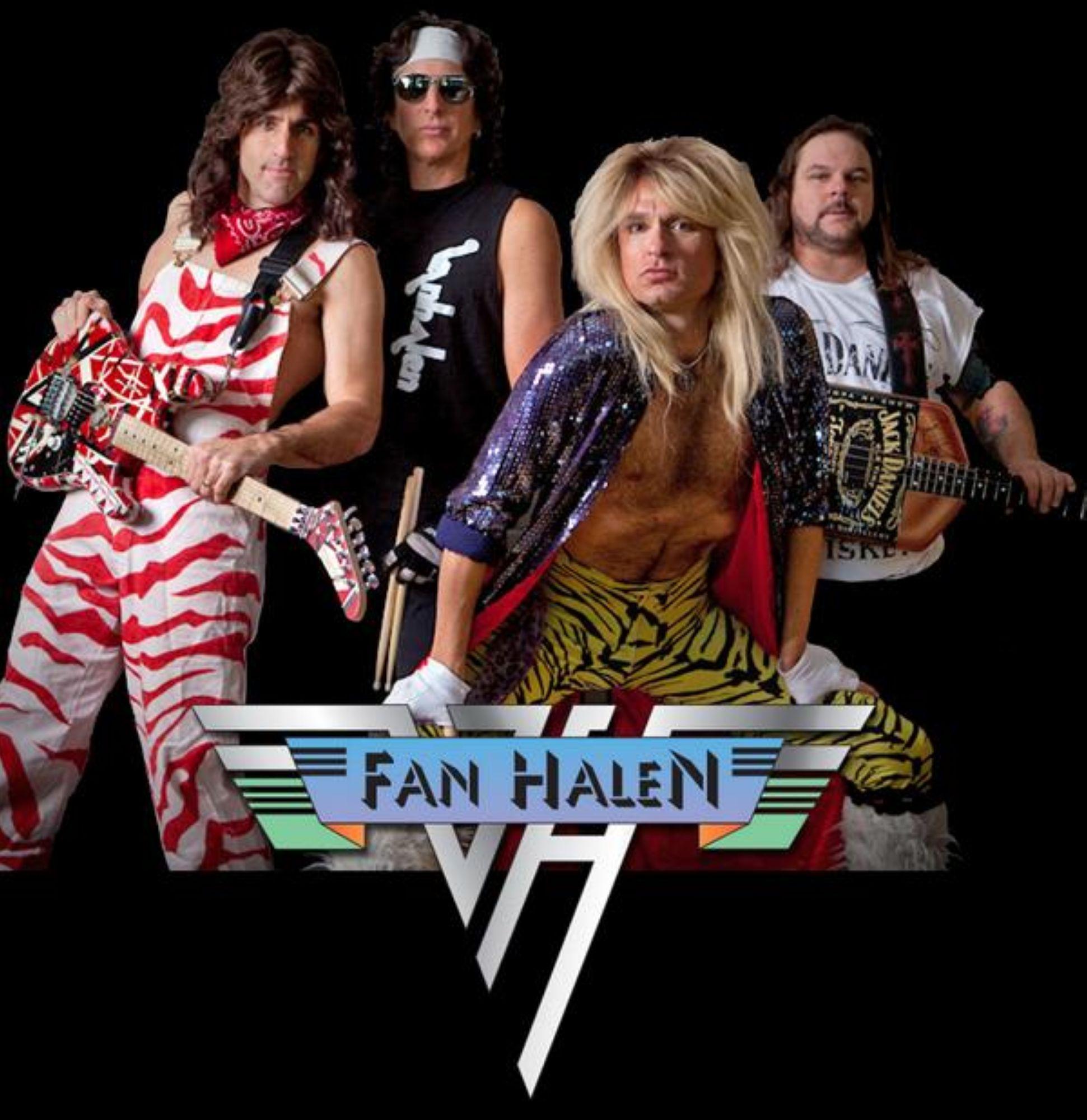 03-Fan-Halen_1