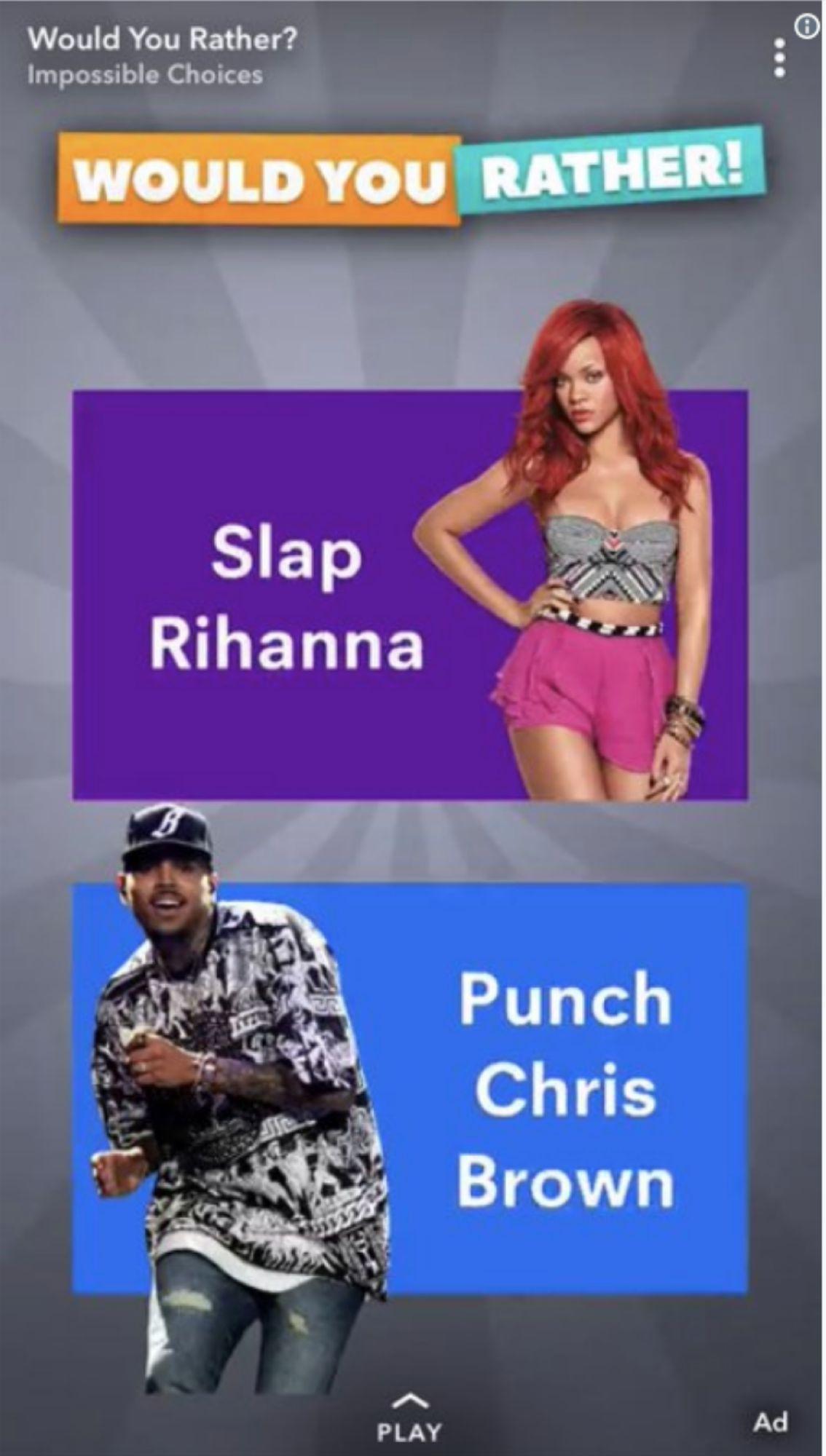 09-Poor-Snapchat-advertising