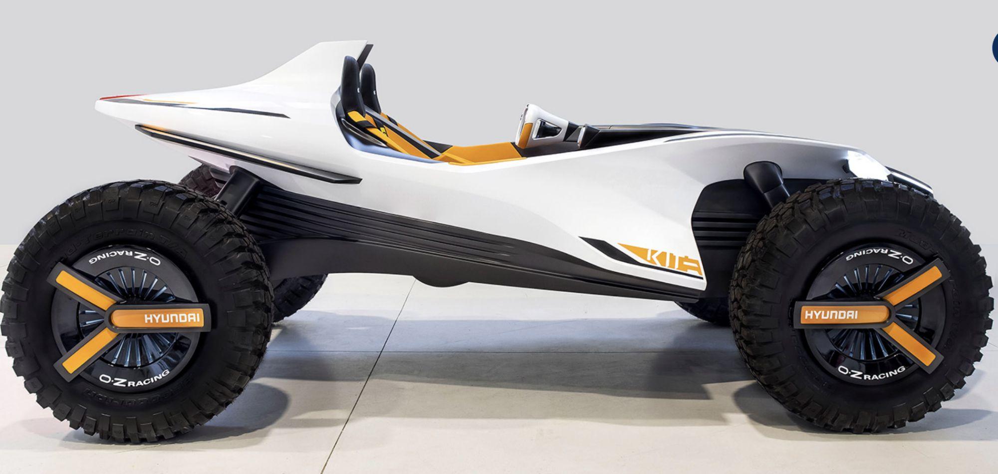 10-Hyundai-Jet-ski-dune-buggy