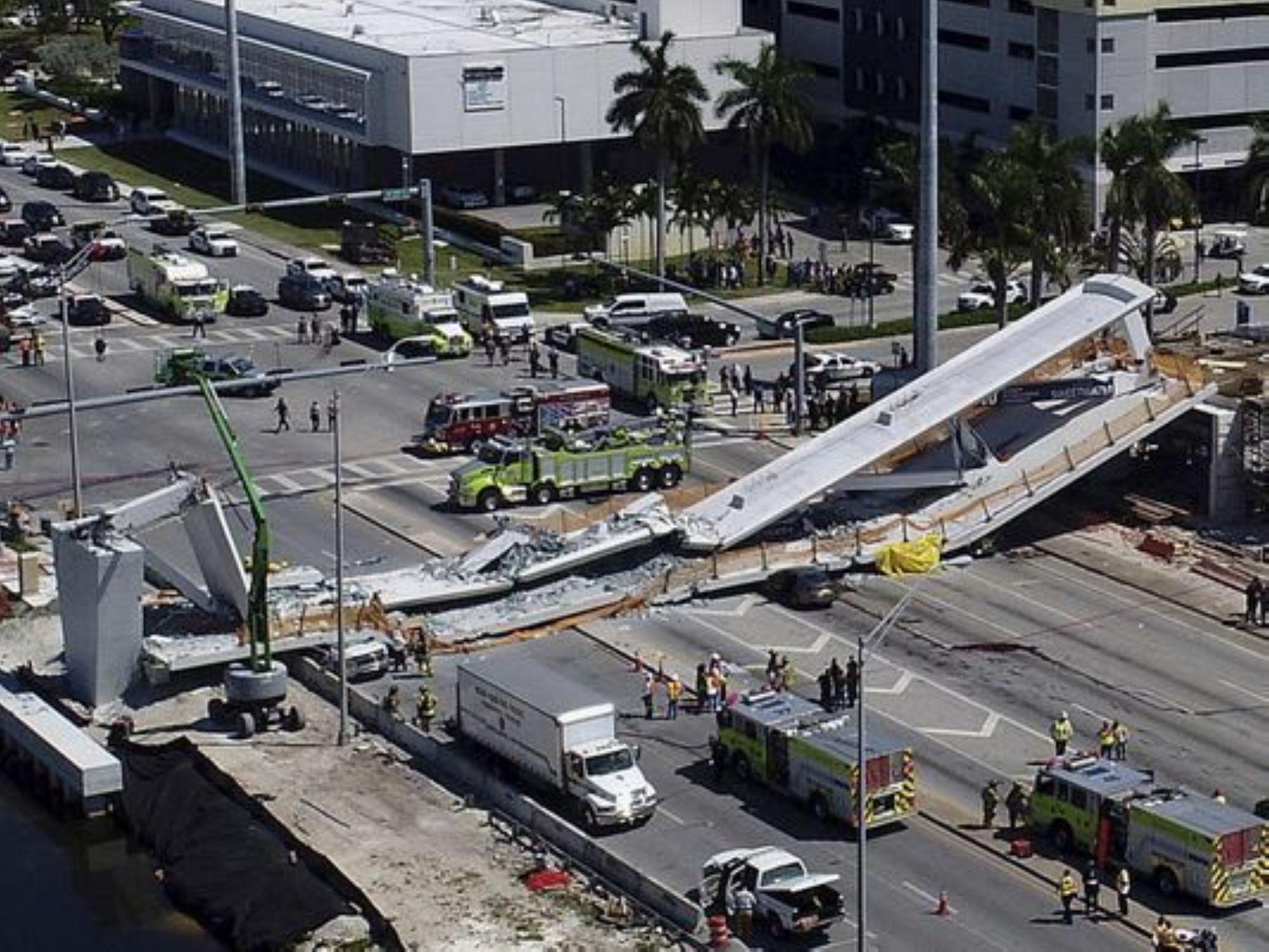 03-Miami-Bridge-Collapse_1