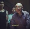 02-Jimmy-O-Yang's-Dad