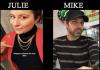 04-March-Gradness-Julie-v-Mike