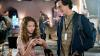 04-Apatow's-Daughter-on-Netflix's-Love_1