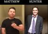 02-March-Gradness-Hebrew-Conference-Matthew-vs-Hunter
