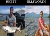 03-March-Gradness-Alpha-Male-Conference-Rhett-vs-Ellsworth