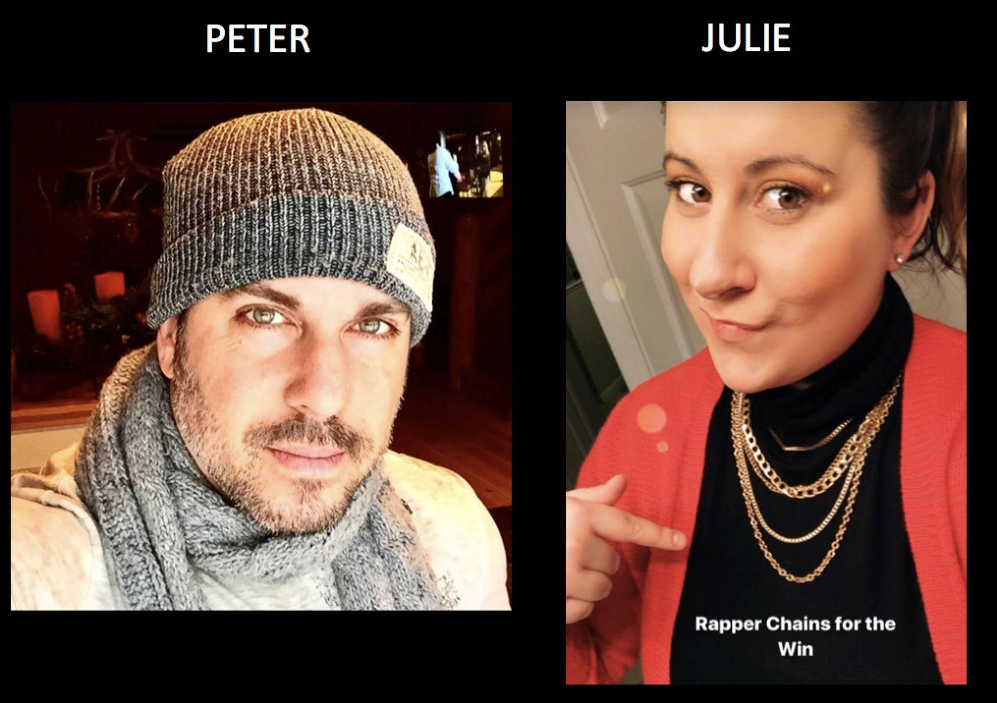 07-March-Gradness-Peter-vs-Julie