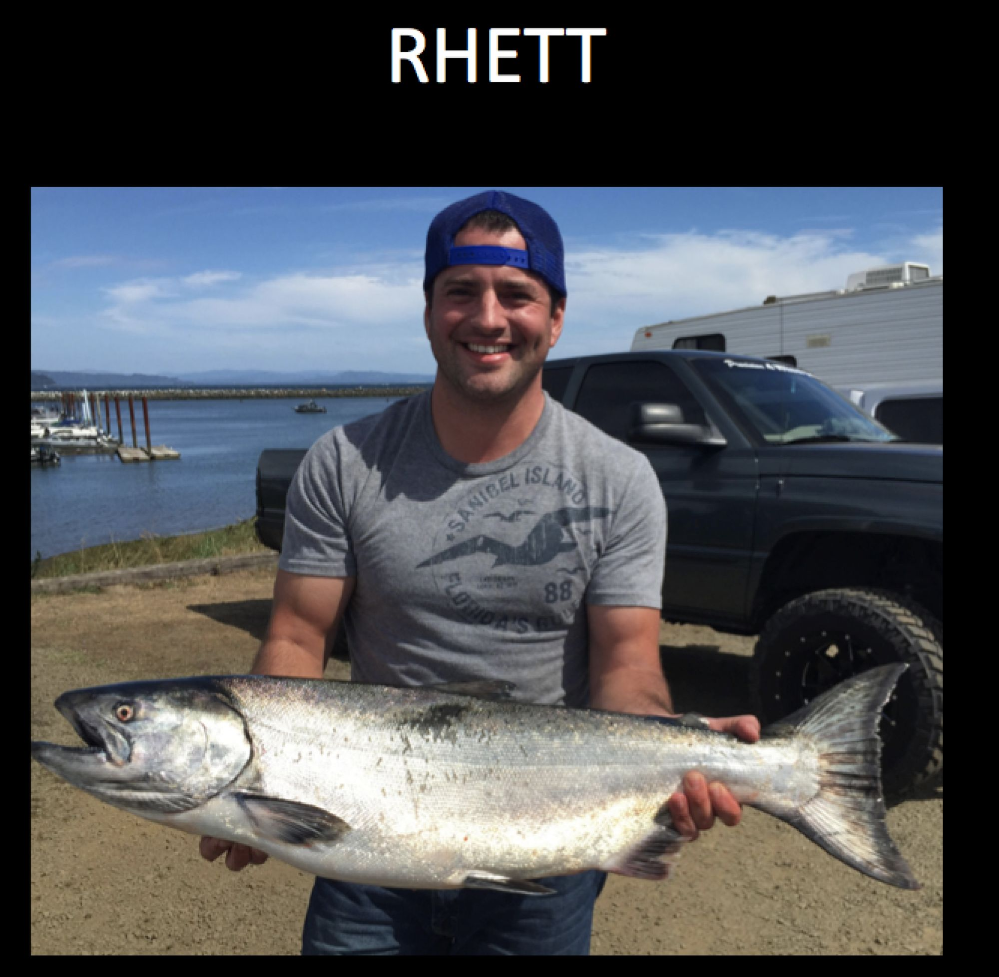 15-March-Gradness-Rhett-solo