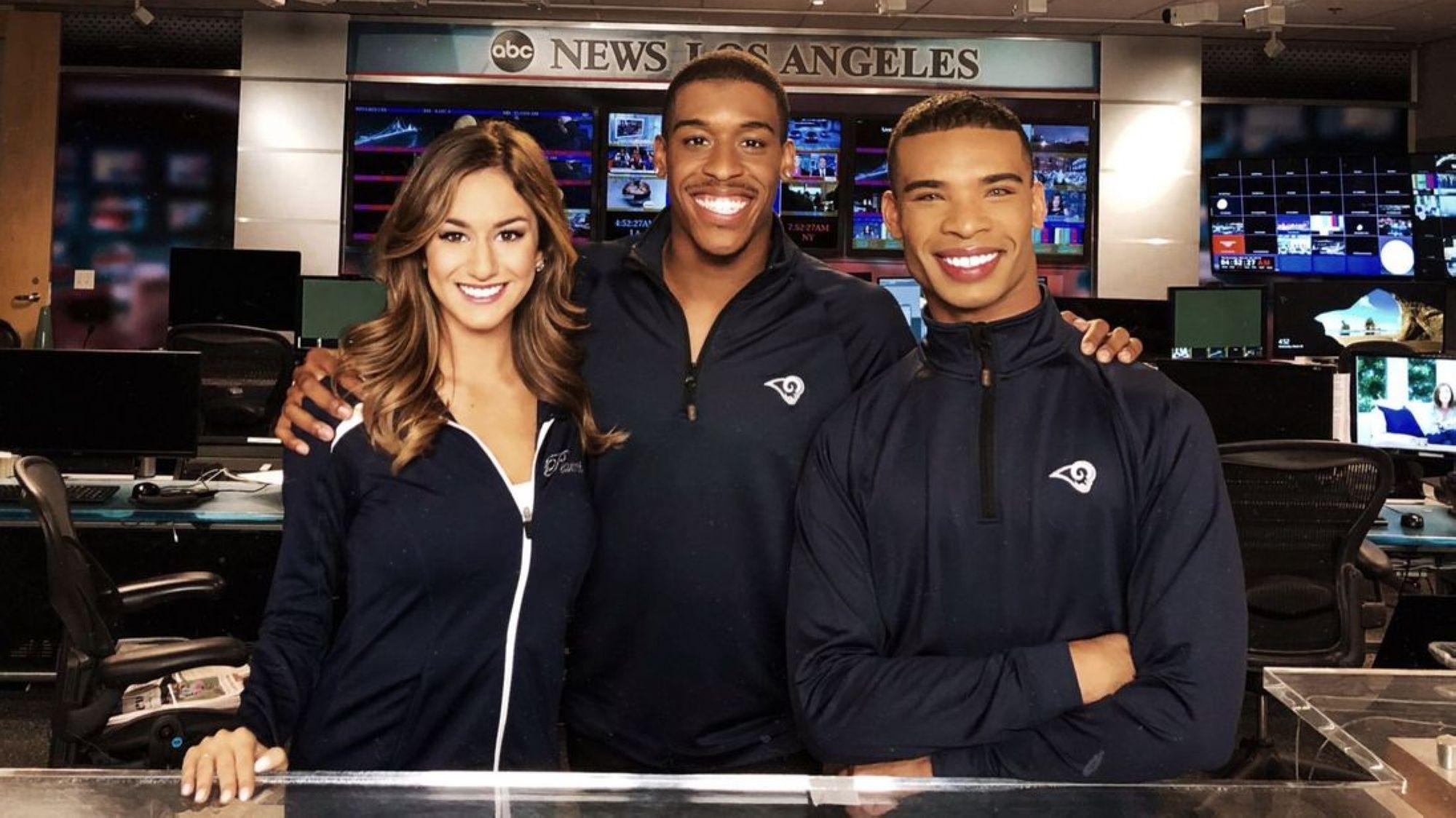17-Male-LA-Rams-Cheerleaders_1