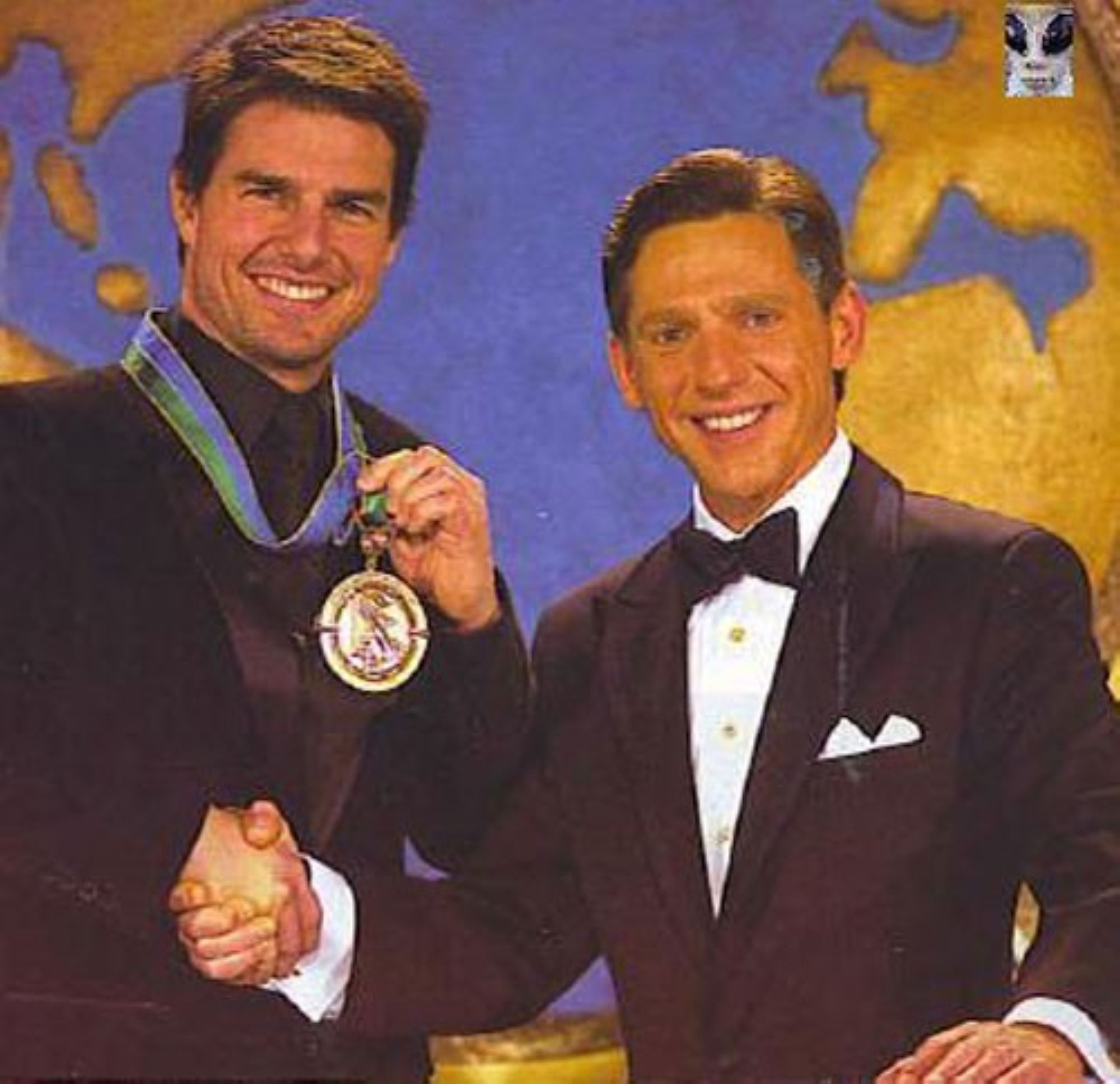 04-Cruise-and-Miscavige_1