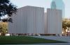 01-JFK-Memorial