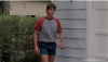 01-Tom-Cruise-in-Shorts