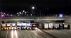 02-Trucks-Thwart-Suicide-Jumper