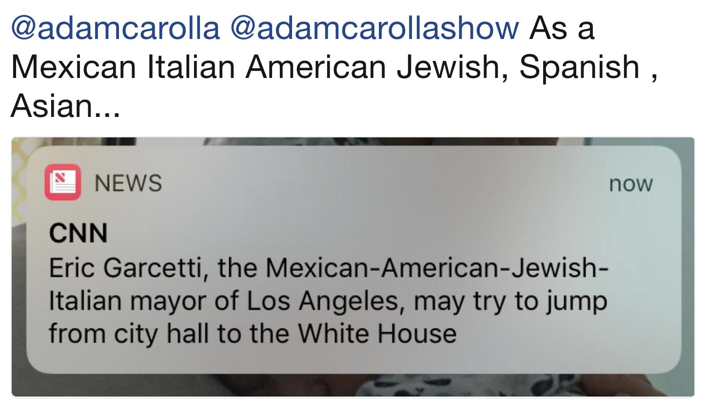 01-Garcetti-CNN-Tweet