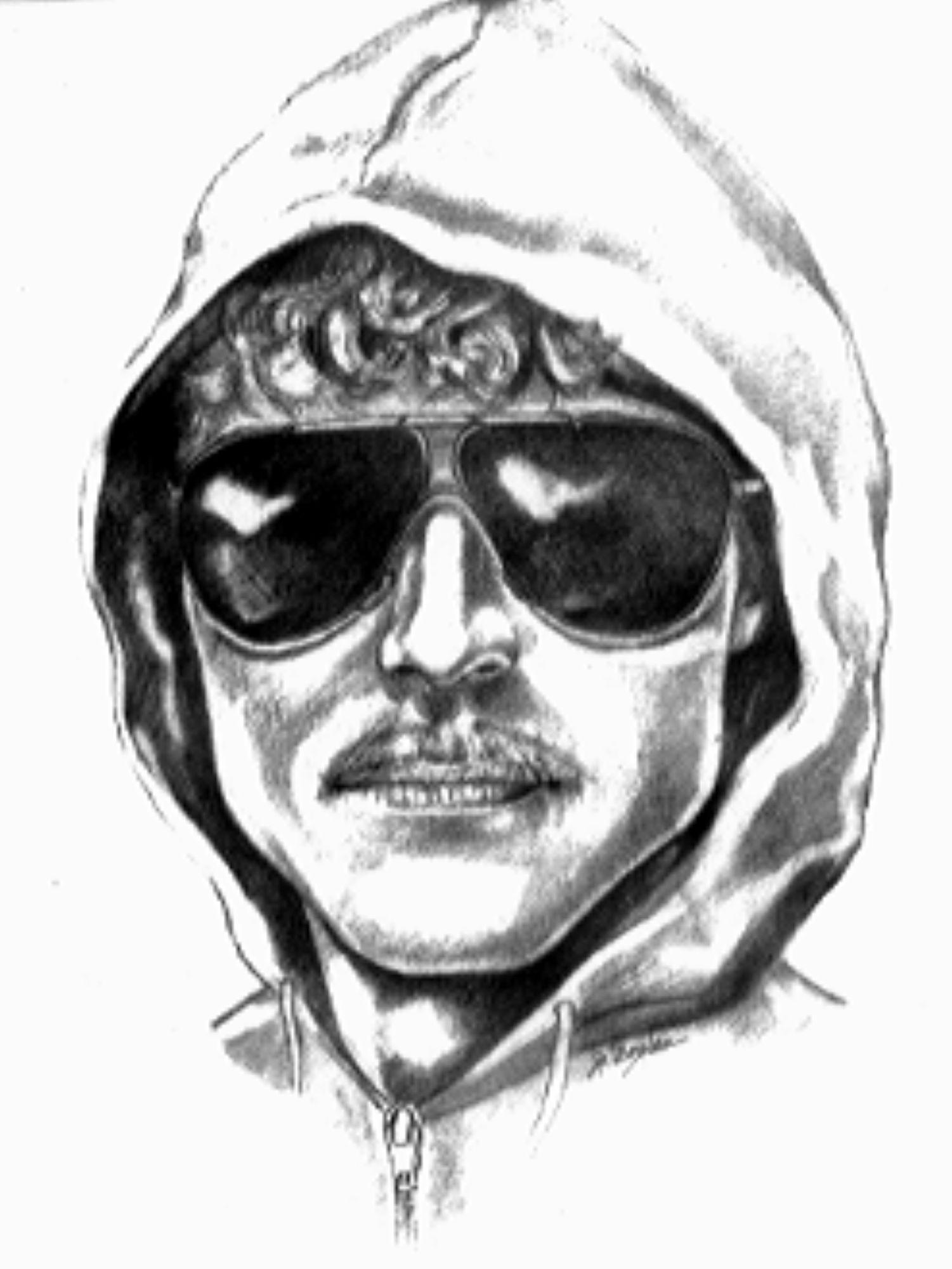 02-Unabomber-sketch