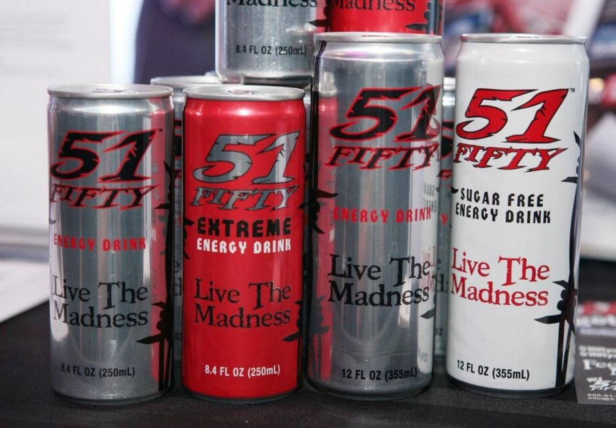 03-Fifty-One-Fifty-energy