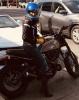 02-Diane-Farr-Motorcycle