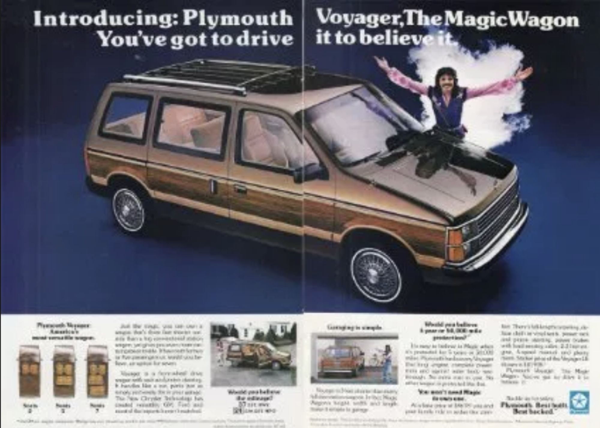 10-Plymouth-Voyager-doug-henning
