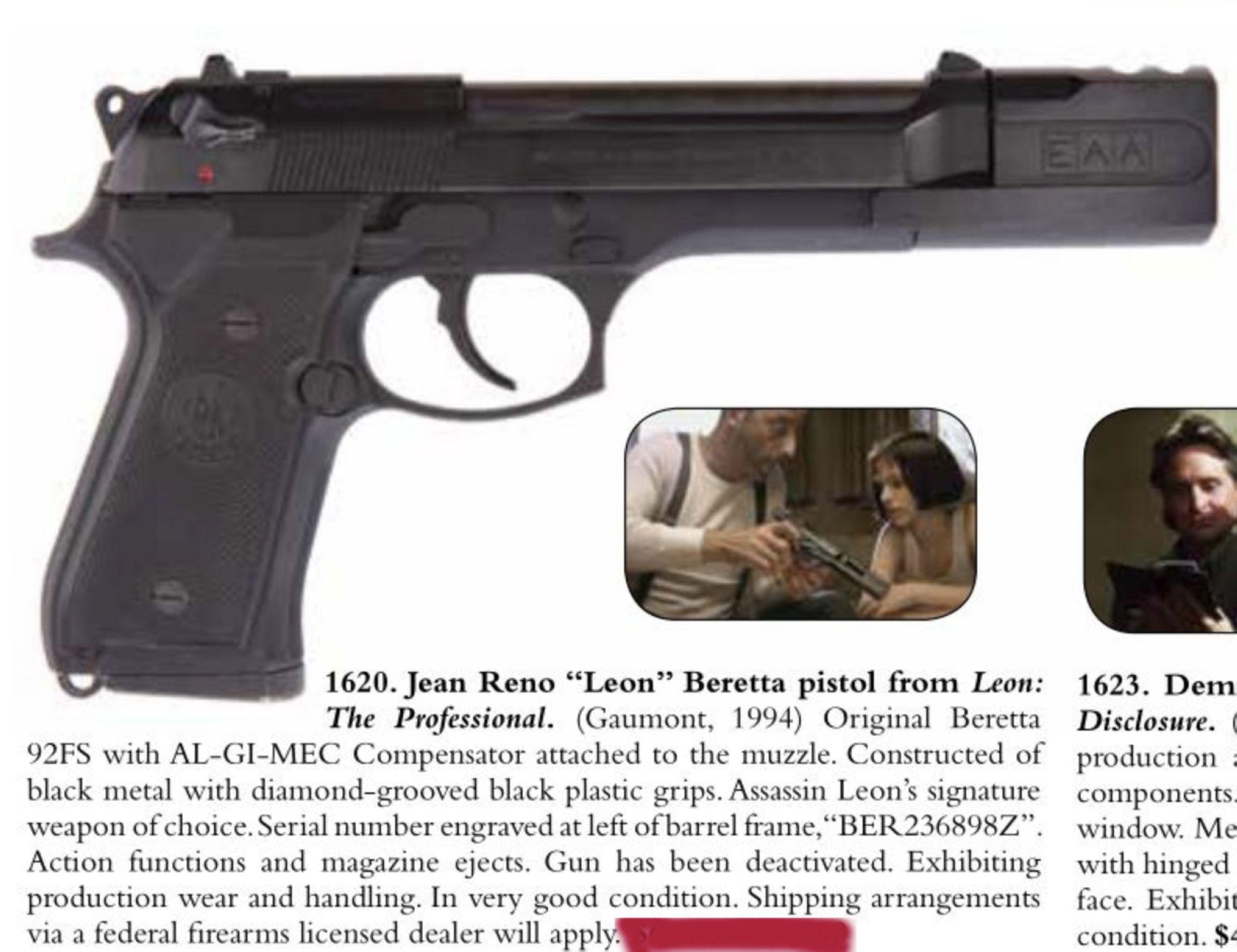 01-The-Proffesional's-Gun