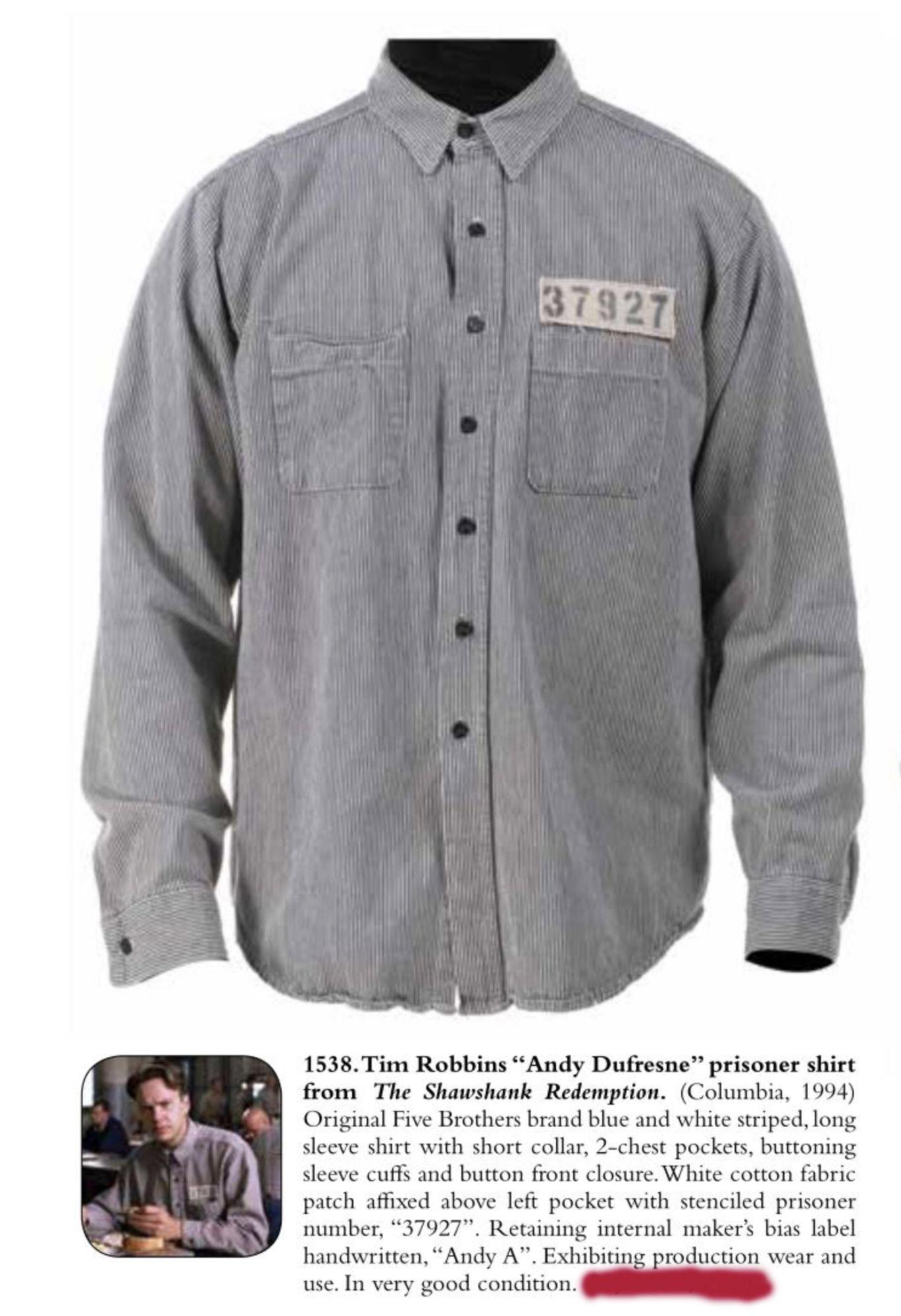 02-Shawshank-Shirt