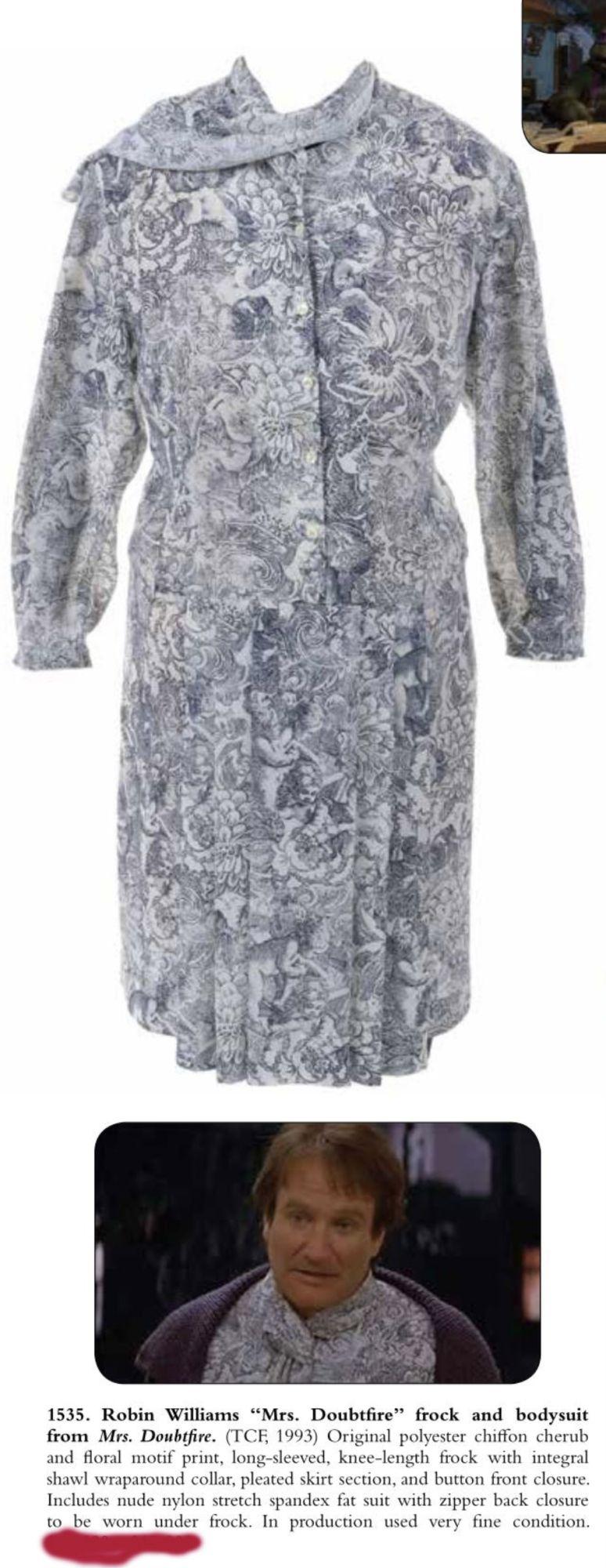 03-Mrs-Doubtfire-suit