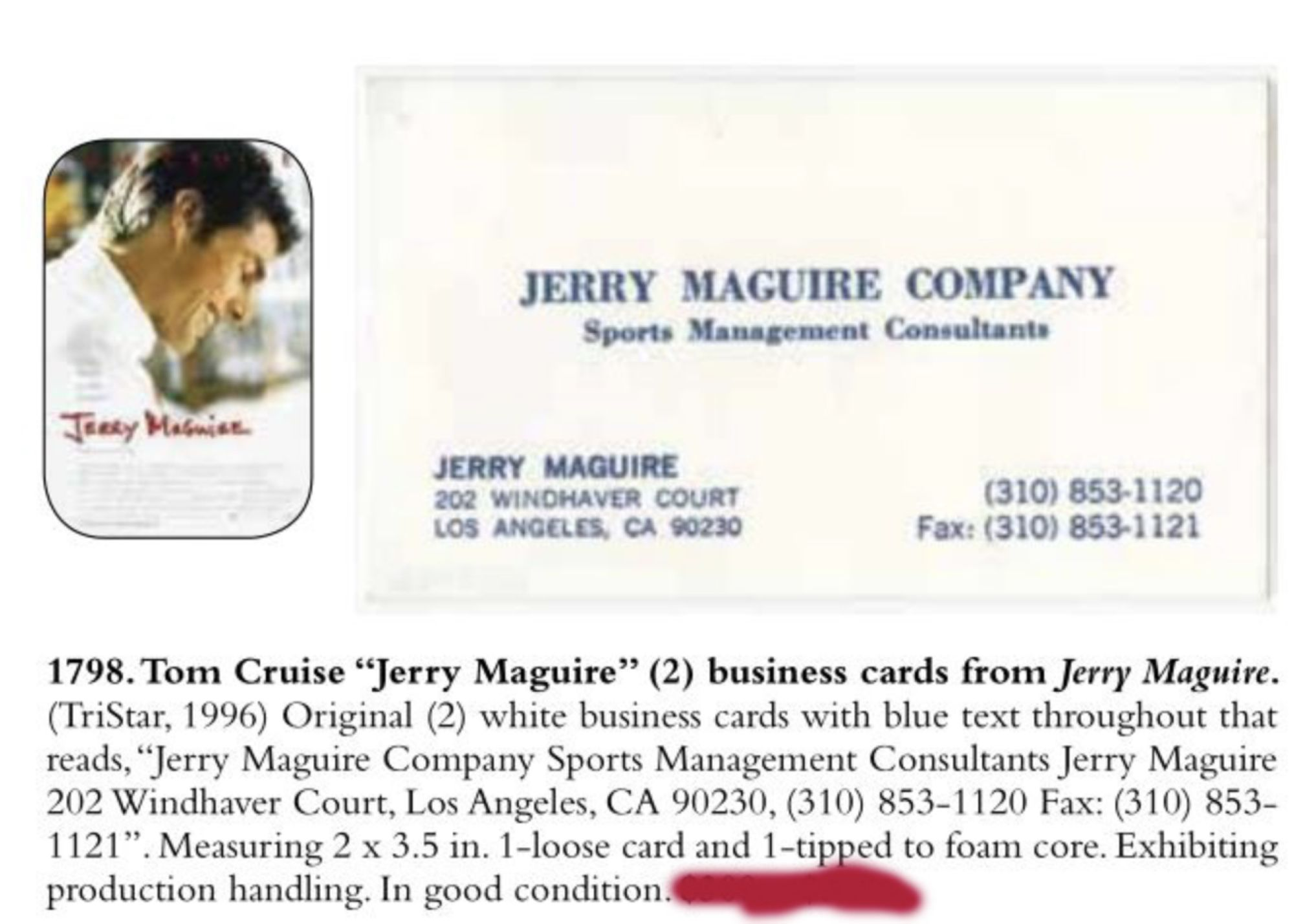 04-Jerry-Maguire-business-cards