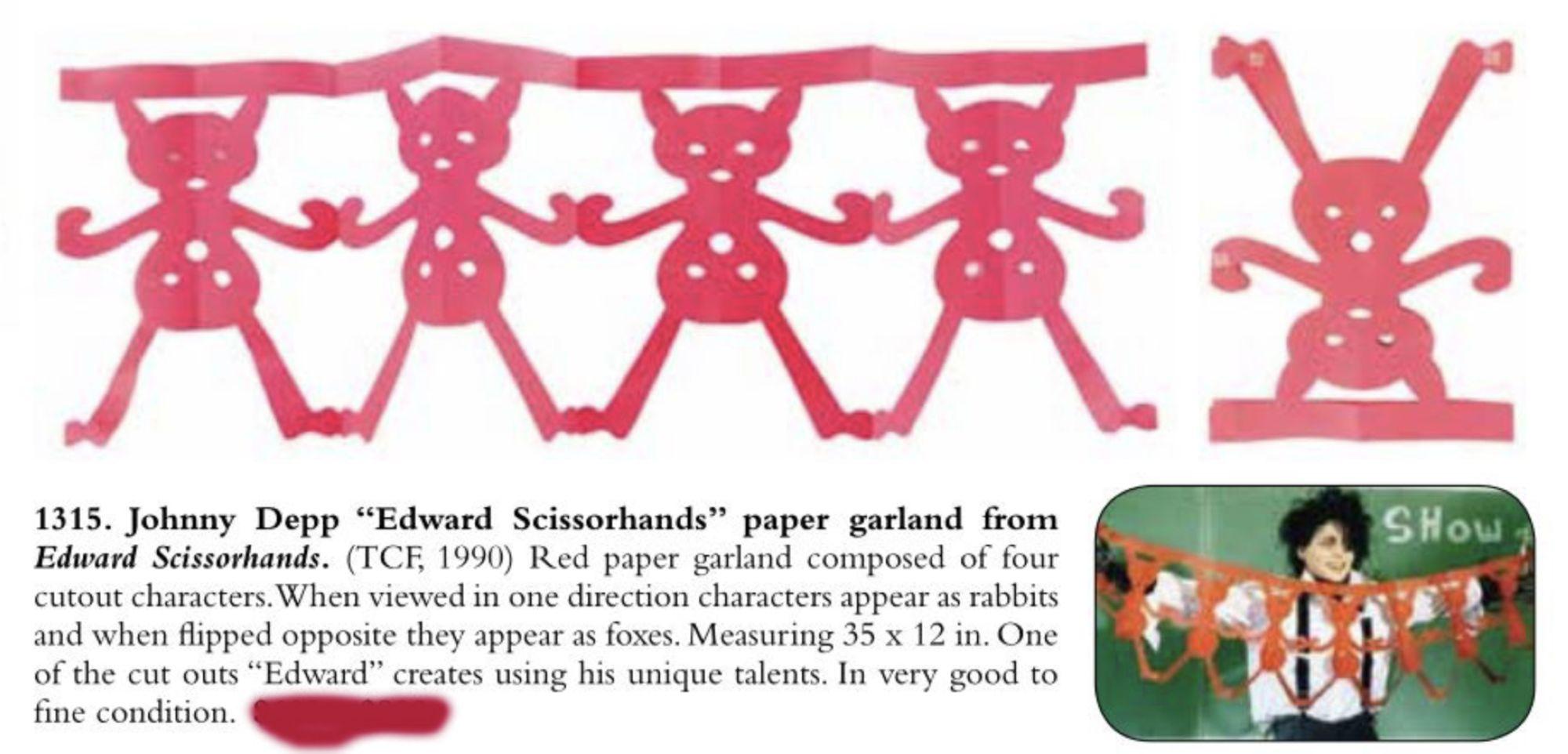 06-Edward-Sissorhands-garland