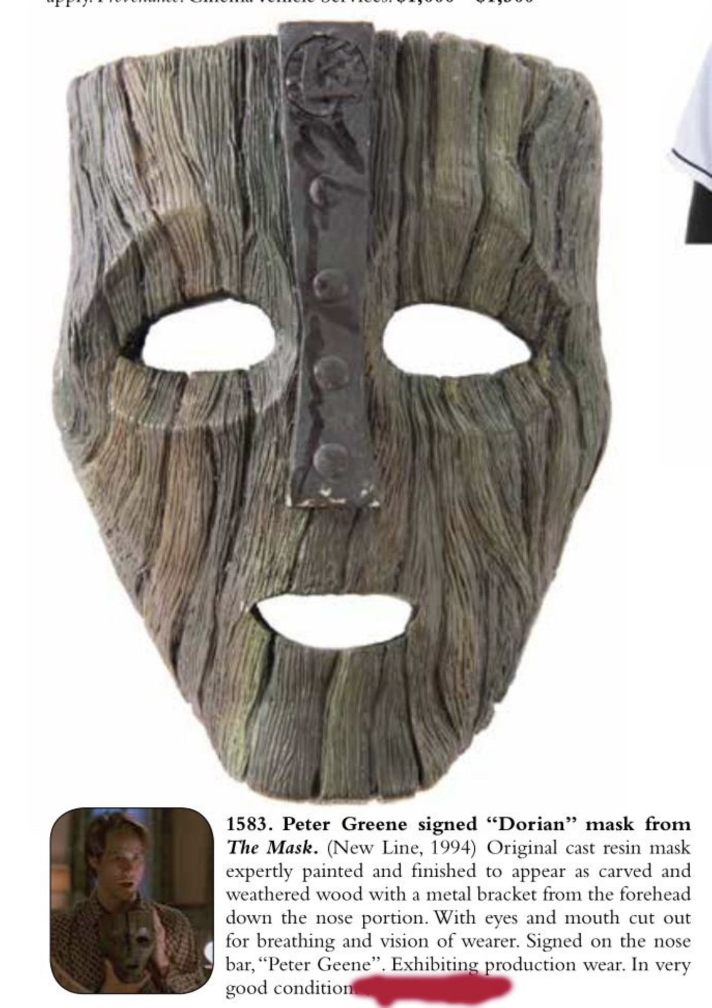 07-The-Mask-Mask