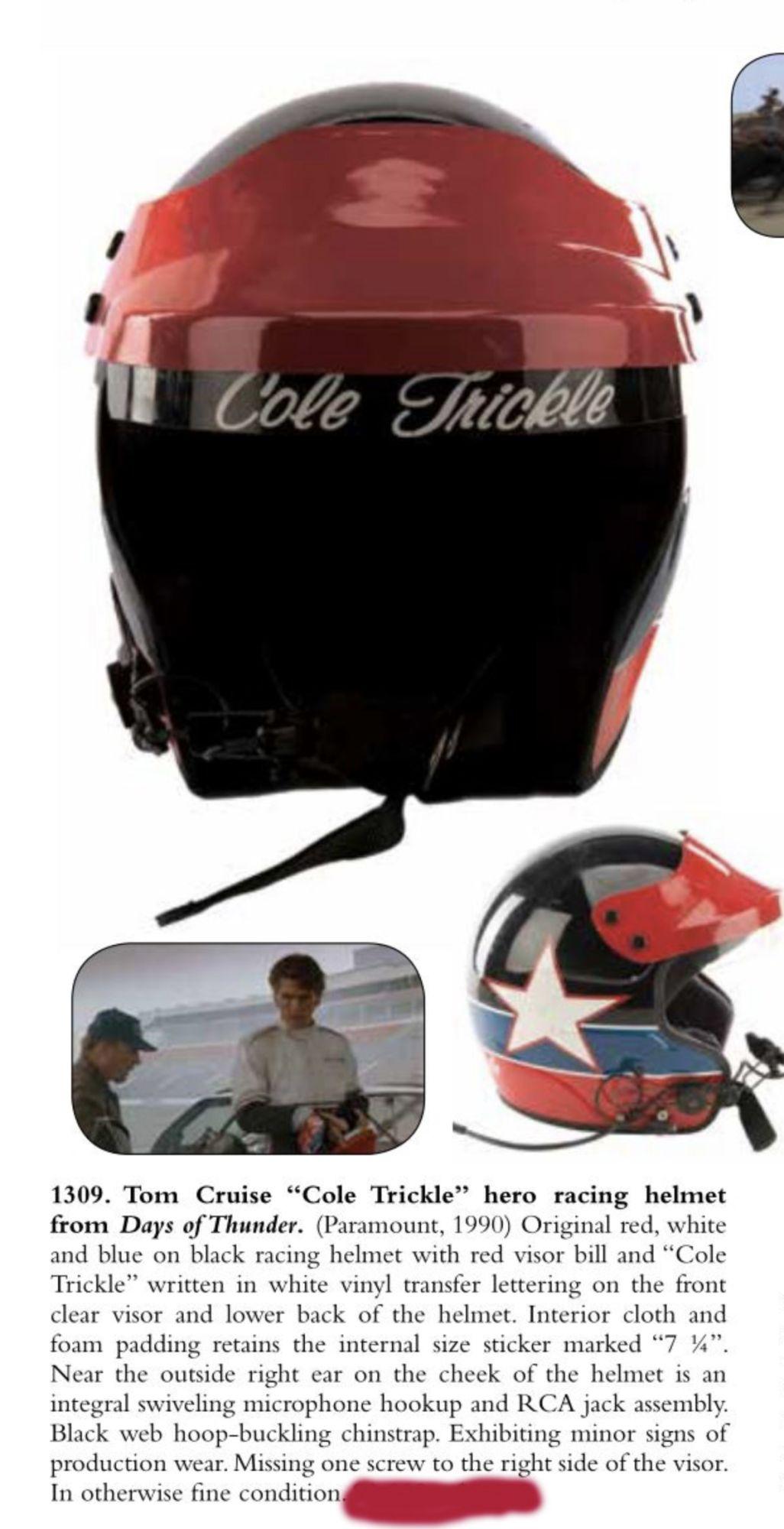 08-Days-of-Thunder-Helmet