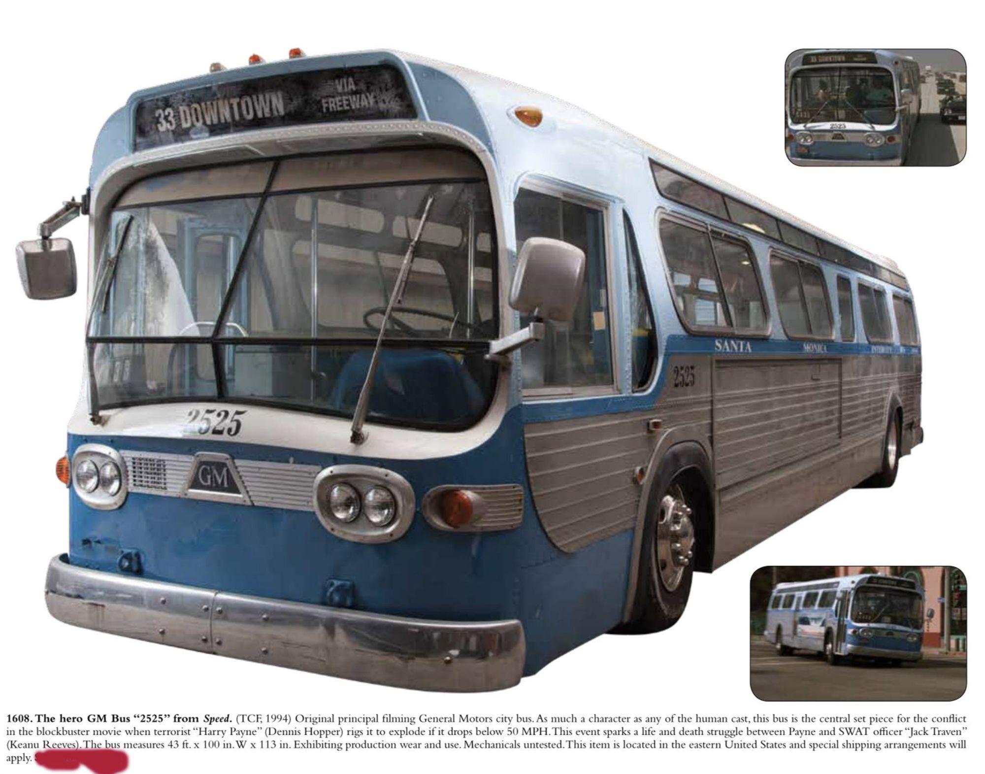12-Speed-Bus