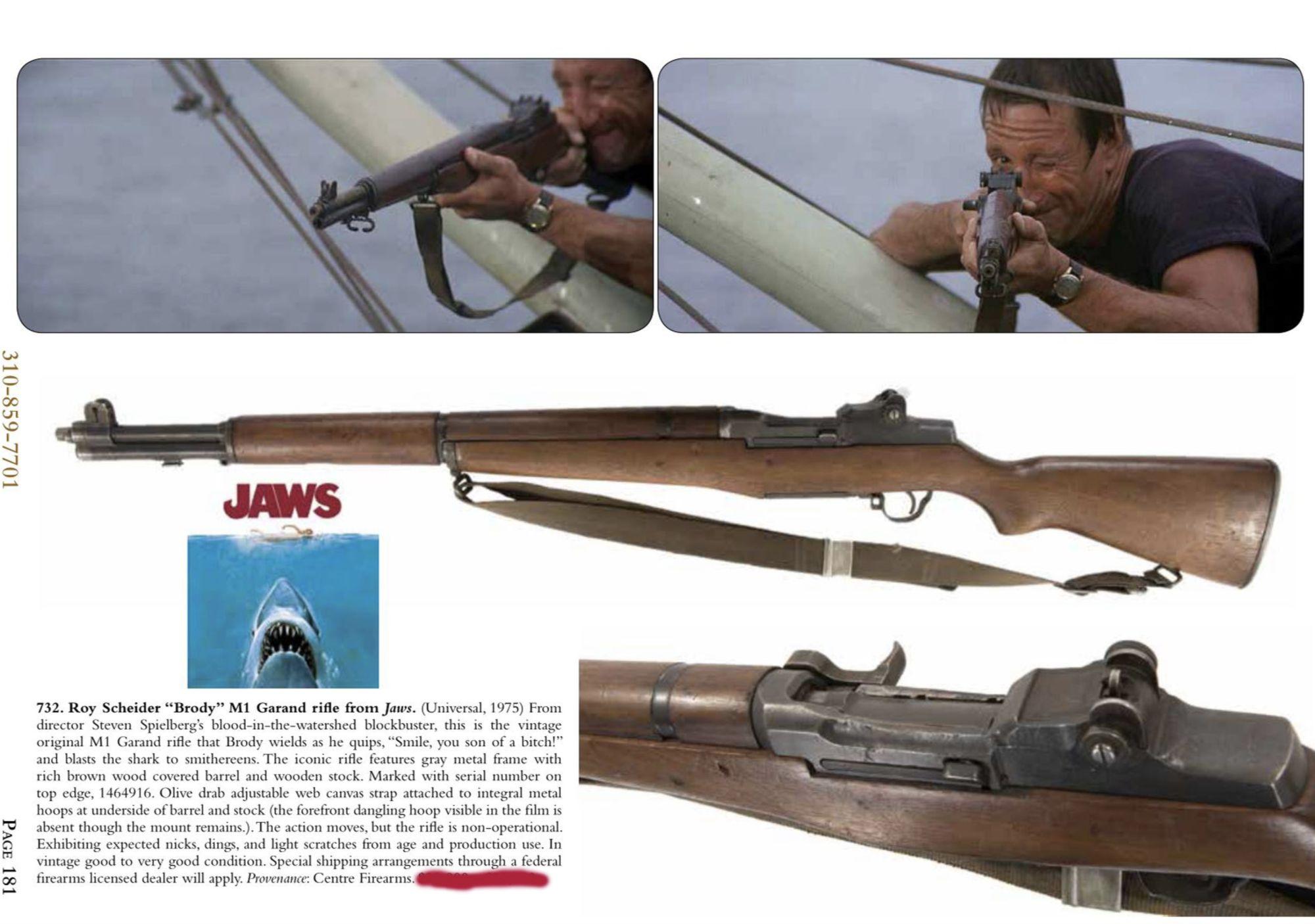 14-Jaws-Gun