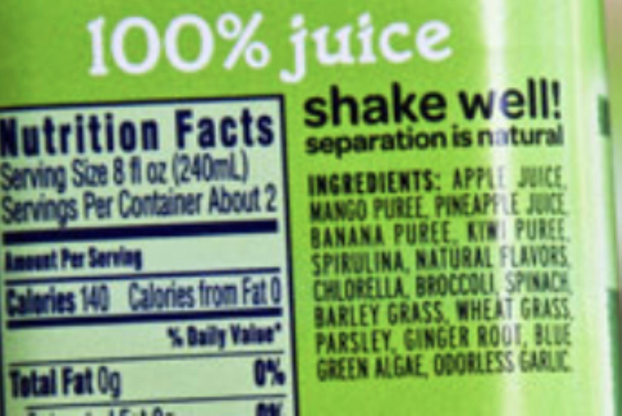 04-Green-Machine-Ingredients-2