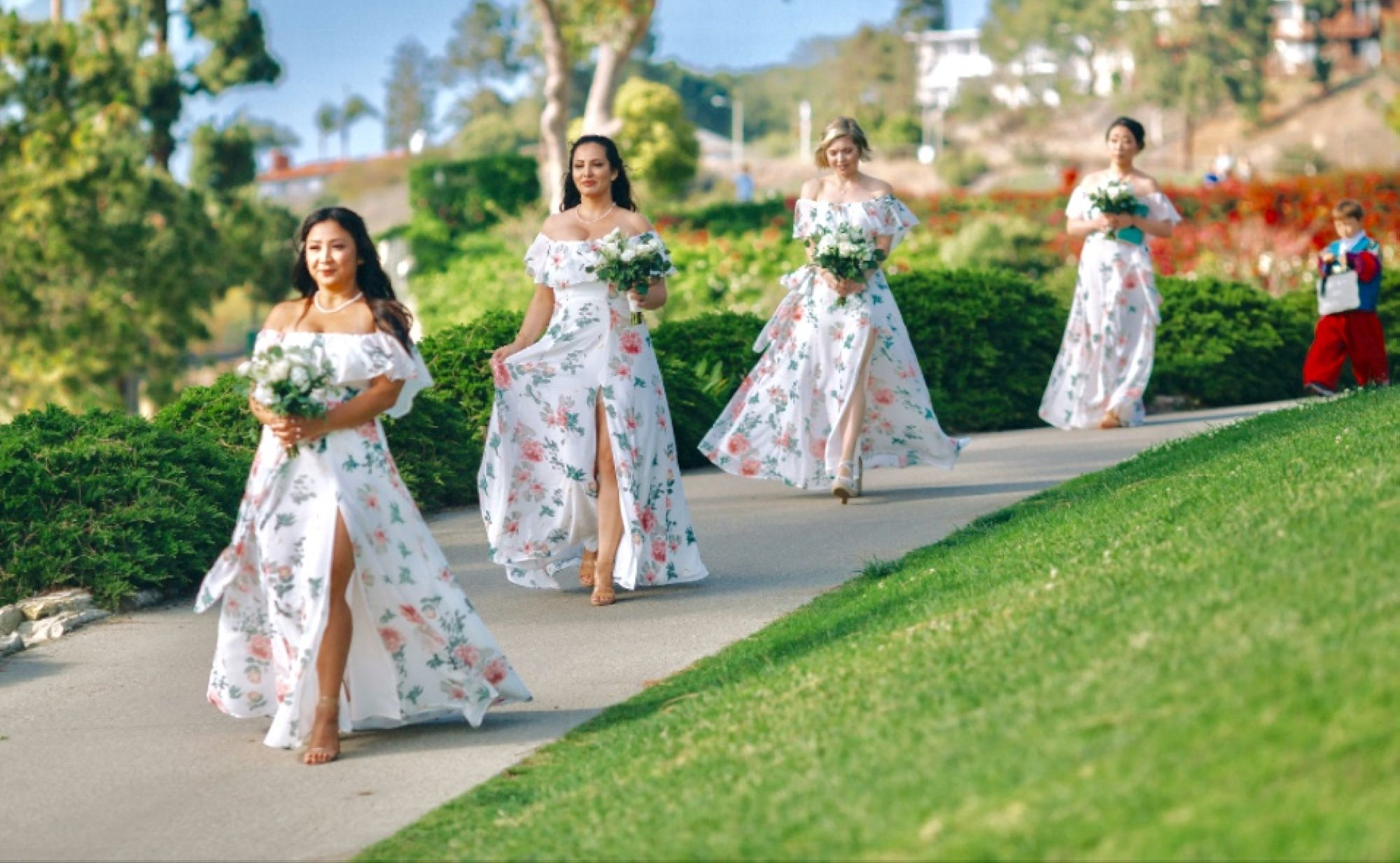 06-Gina-Bridesmaid_1