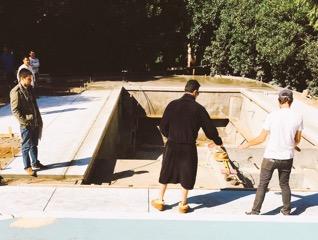 01-Adam-Pool-Construction