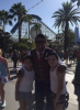 03-Kids-at-disneyland