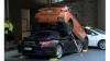 09-Valet-crashes-Porsche_1