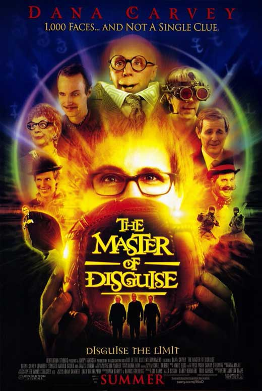 02-master-of-disguise