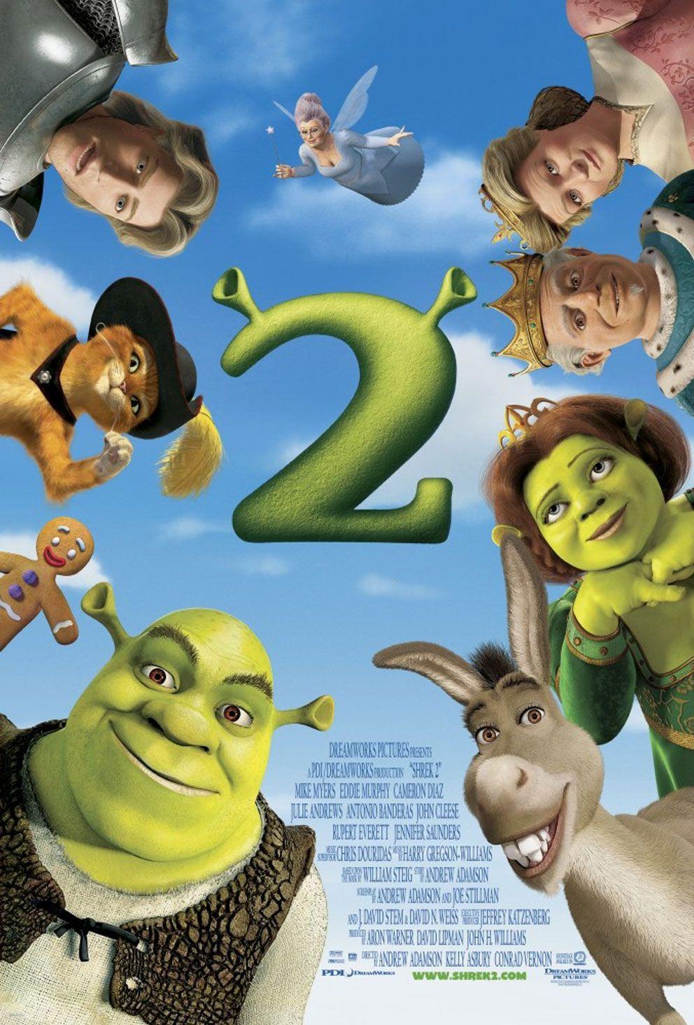 03-Shrek-2