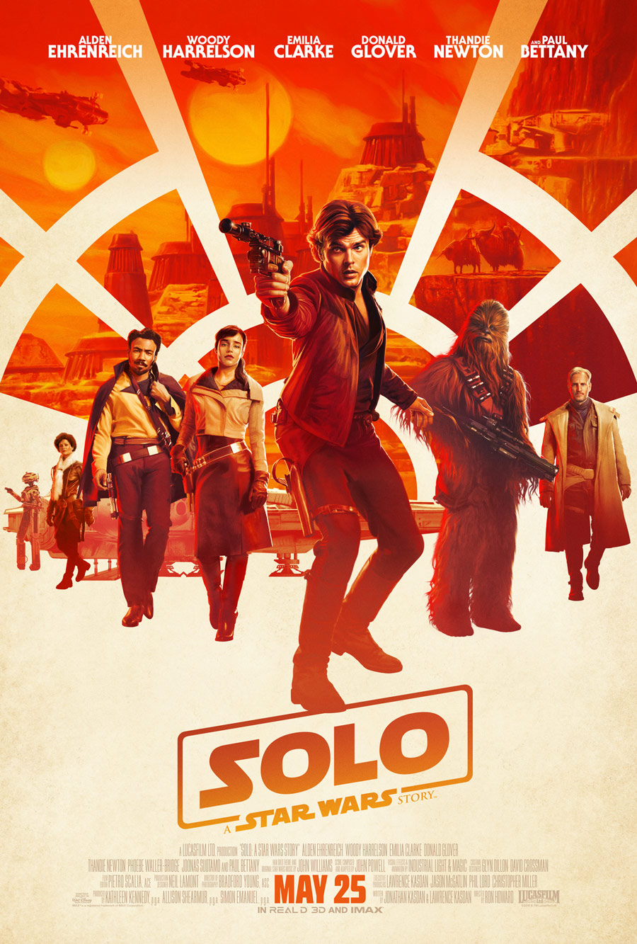 06-solo-poster