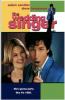 01-The-Wedding-Singer