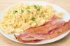 01-Will-Brian-Eat-Eggs-&-Bacon_