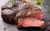 03-Will-Brian-Eat-Medium-Rare-Steak_