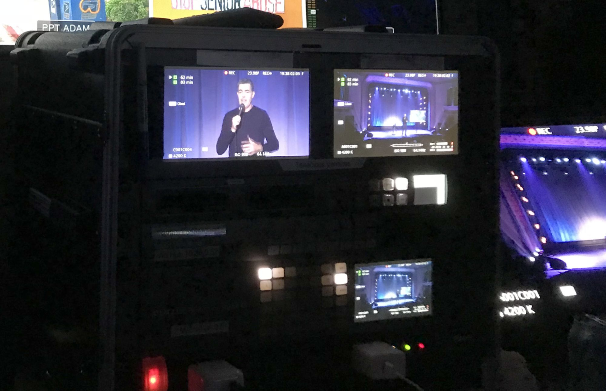 04-Adam-On-Stage-From-Monitors