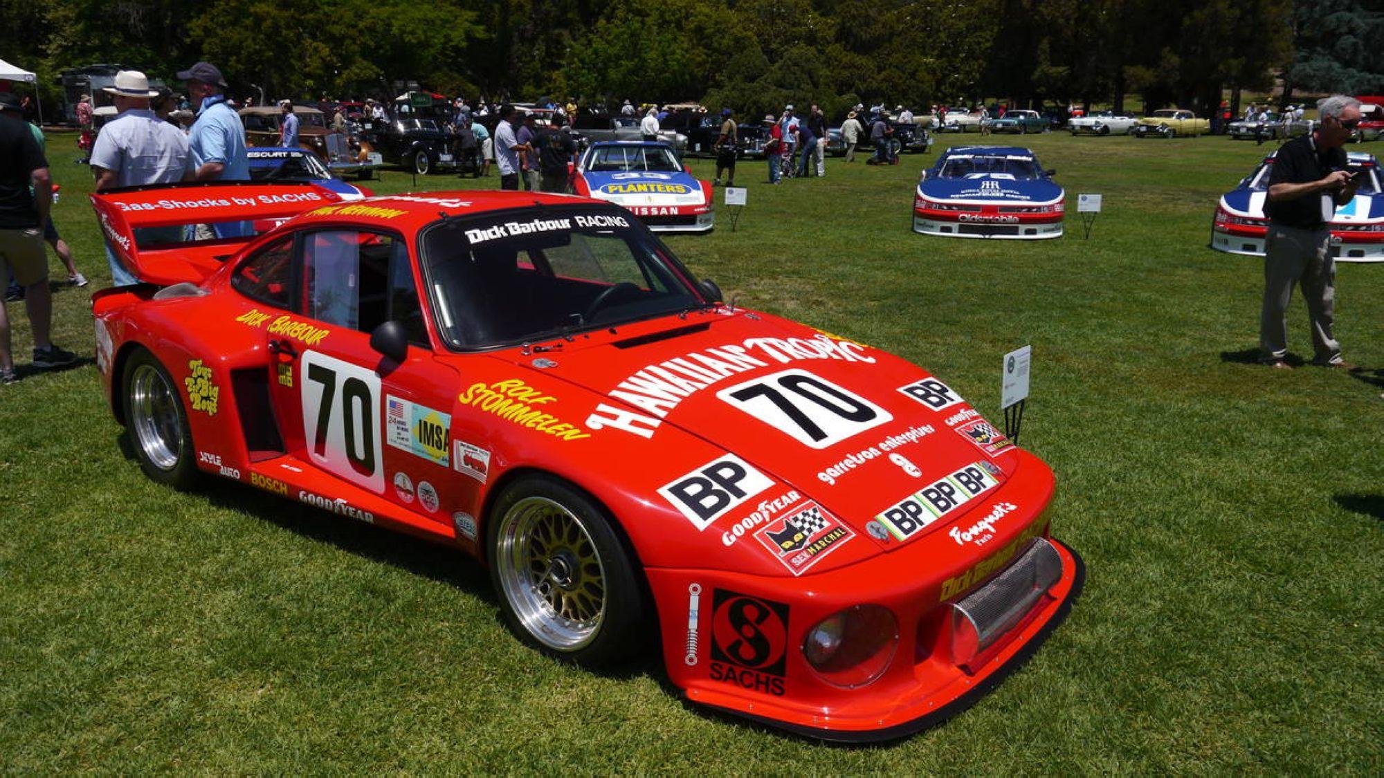 05-San-Marino-Car-Show_1