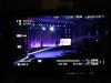 02-Portland-Stage-From-Monitor_1