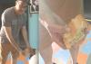 02-Sonny-Sandwich